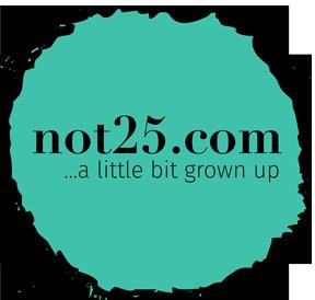 not25